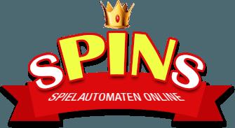 seriöse online casino faust spielen