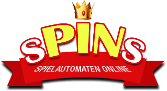 spins.de