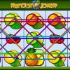 Random Joker von Merkur
