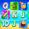 Quickspin bringt ein neues Slotspiel auf den Markt