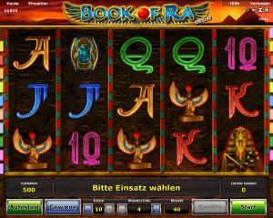 spiel slots online book of ra deluxe kostenlos online spielen